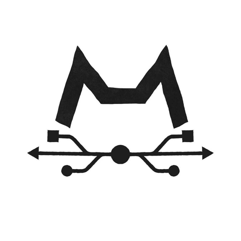 Maramao - Radio Popolare