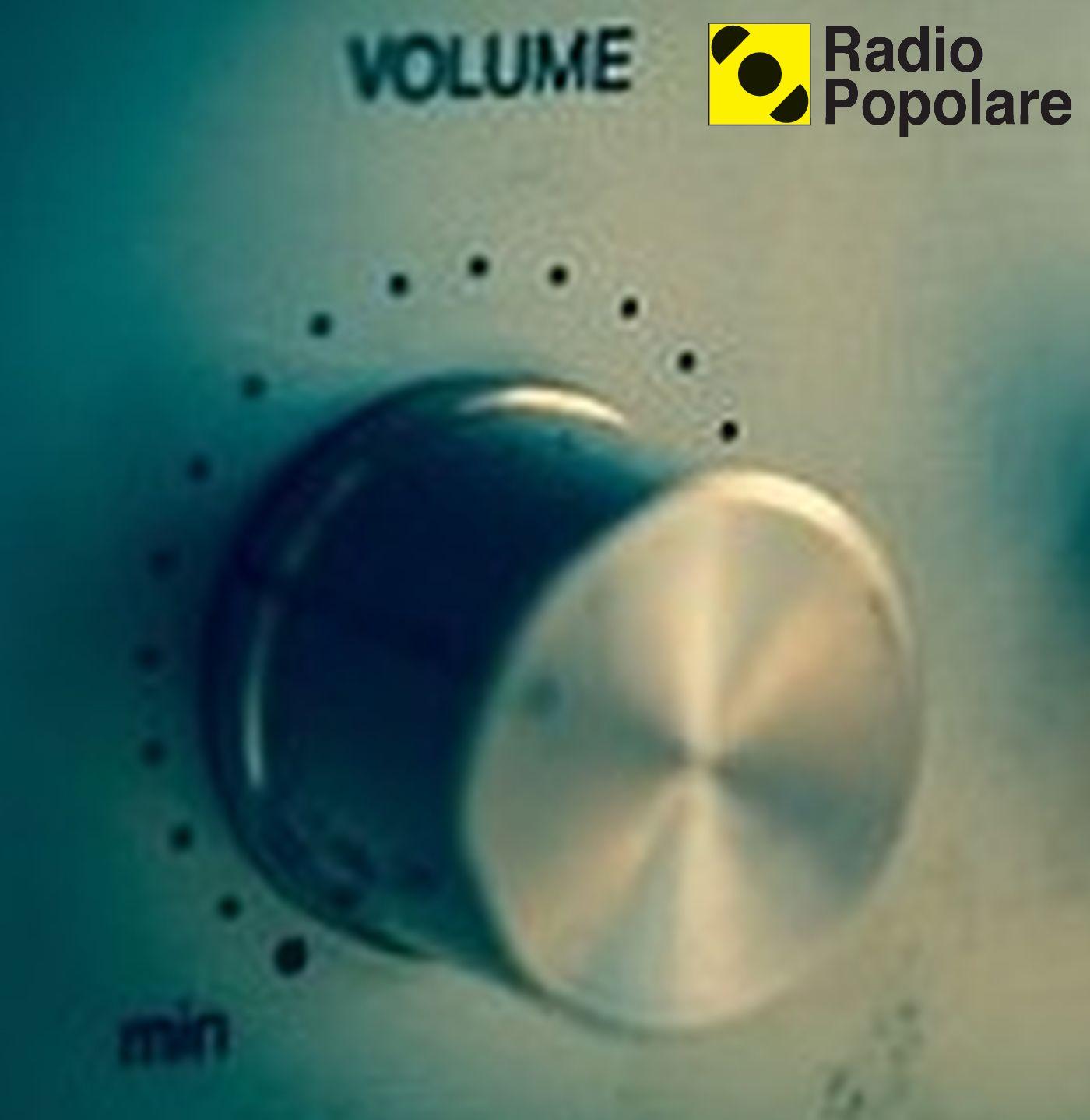 Il Mattino di Popolare Network - Radio Popolare