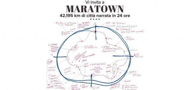 A4_piacere-milano-maratown