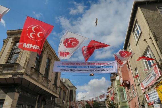 ISTANBUL elezioni 04_ottobre 2015
