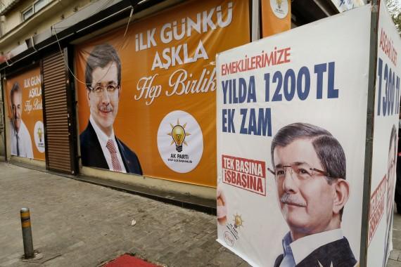 ISTANBUL elezioni 05_ottobre 2015