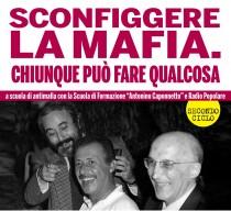 Le intimidazioni mafiose: storie di imprenditori che resistono