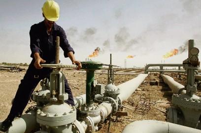 benzina iran