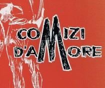 Comizi D'Amore di dom 19/03