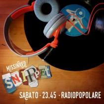 Snippet di sab 09/09