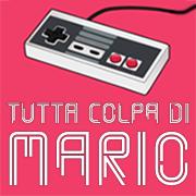 Tutta colpa di Mario