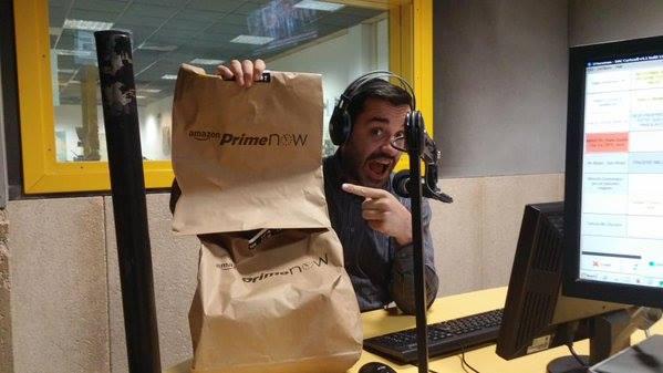 portafogli - Amazon.it