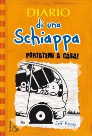 Diario_Schiappa9_Cover-3
