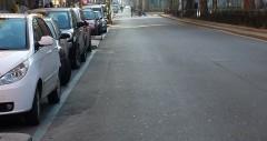 viale Abruzzi