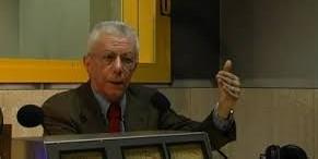 Giorgio Lunghini