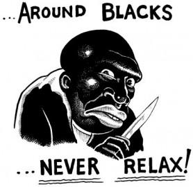 manifesto black