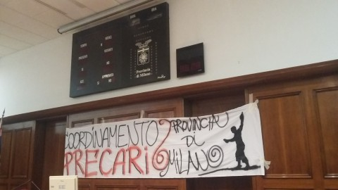 precariprovincia5