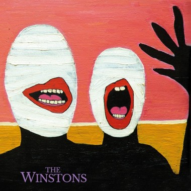 ams263cd_8016158326338_the_winstons_-_the_winstons_1