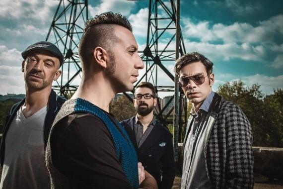 news_perturbazione-album2016_IMG_201512