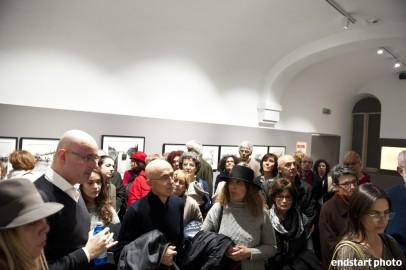 dsc_9436 RP visita MILANO CITTA' D'ACQUA 11FEB2016 Palazzo Morando . endstartphoto