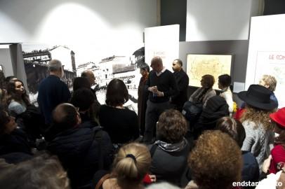 dsc_9440 RP visita MILANO CITTA' D'ACQUA 11FEB2016 Palazzo Morando . endstartphoto