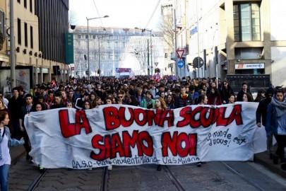 studenti-manifestazione-150312124006_big