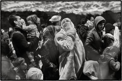 Foto di Marie Dorigny - Parlamento Europeo
