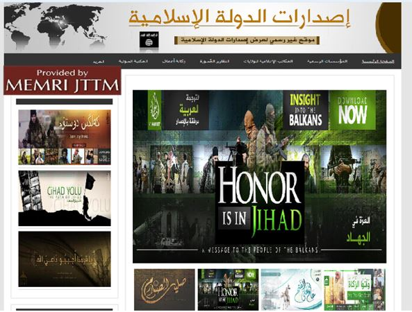 Ecco come il web si è attivato dopo gli attentati a Bruxelles