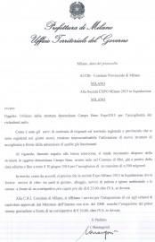 Lettera-Prefettura_radiopopolare