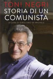 Storia di un comunista_Radio Popolare