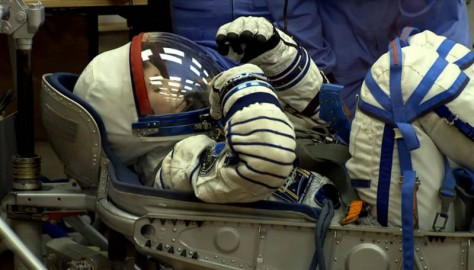 astrosamantha-film-1
