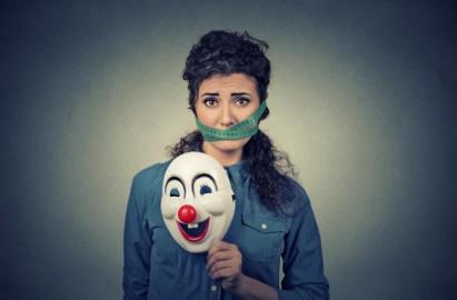 Una foto della campagna per liberare Mohammed