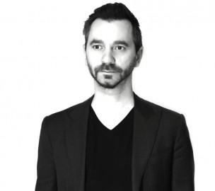 Nicola Di Campli