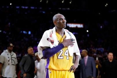 Kobe Bryant_radiopopolare