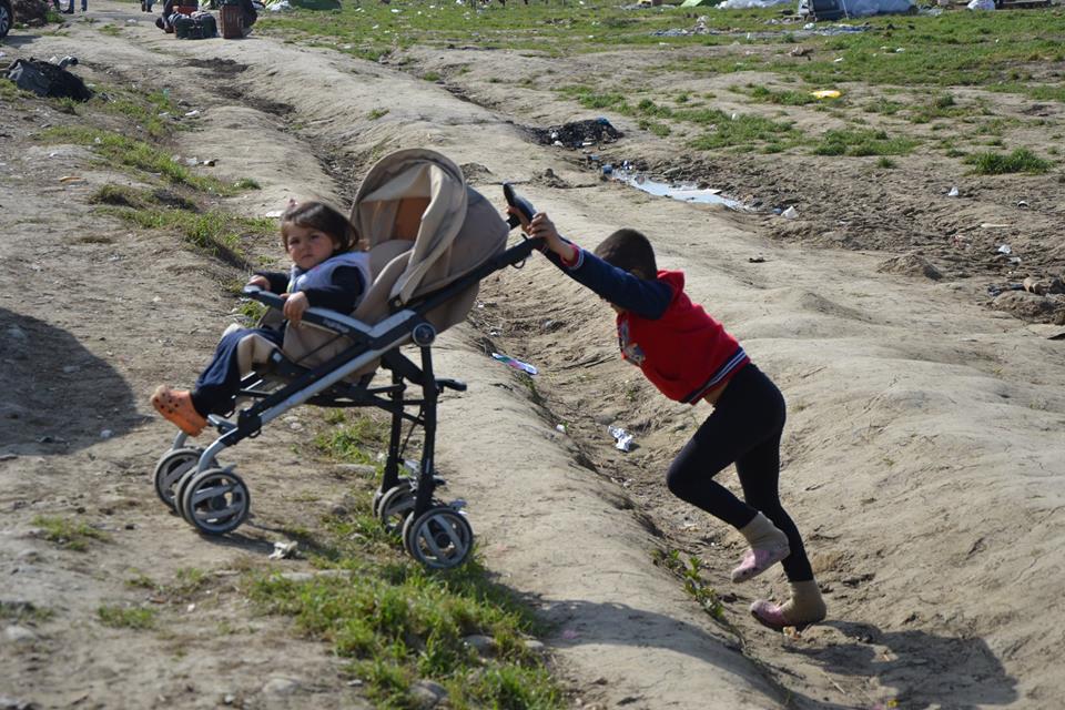 campo profughi 1