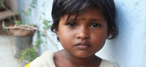 foto india 4
