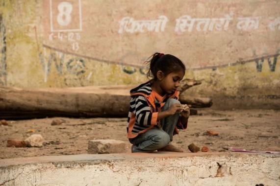 foto india nel pezzo 2