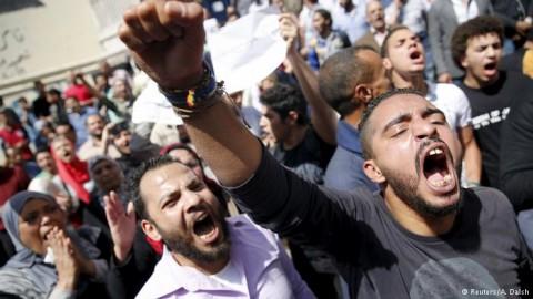 proteste2_radiopopolare