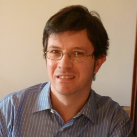 Vittorio Malagutti