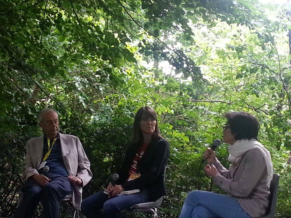 L'incontro sui diritti civili con Beppino Englaro e Michela Marzano. Modera Chiara Ronzani