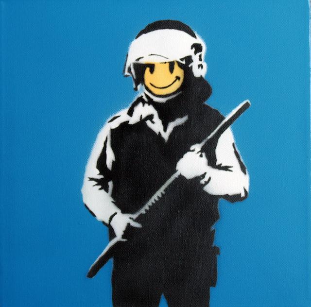 Banksy_Riot_Cop_L_AndipaGallery