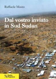 DAL_VOSTRO_INVIATO_IN_SUD_SUDAN