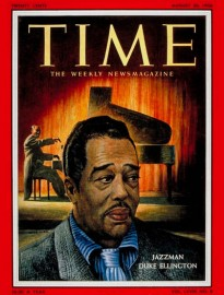 Duke_Ellington_-_Time_Magazine_cover_-_Aug_20,_1956