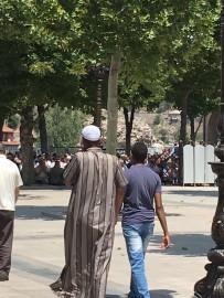 Moschea di Haci Bayram_2_radiopopolare