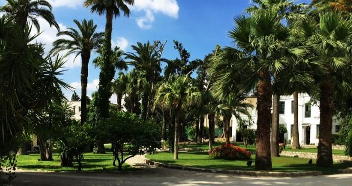 Hadiqat al siddiqin il giardino dei giusti - Il giardino dei giusti ...