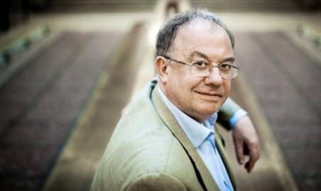 Olivier Roy, politologo francese