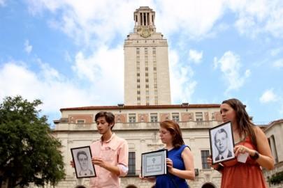 Cerimonia in ricordo della strage del 1966