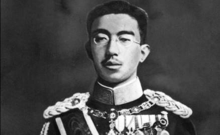 emperor-hirohito-dictator