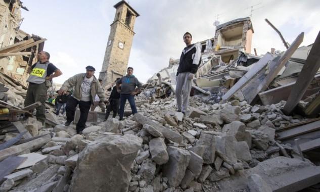 terremoto-accumuli