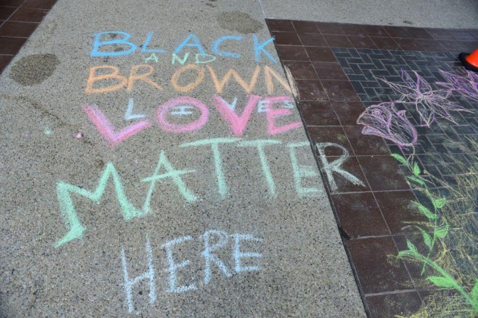 Altro nero ucciso dalla polizia negli Usa, proteste a Charlotte