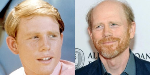ron-howard-richie-cunningham
