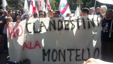 Salvini leghisti 1