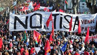 tisa-proteste