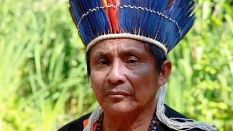 amazzonia-arnaldo-kaba