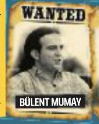 mumay-wanted